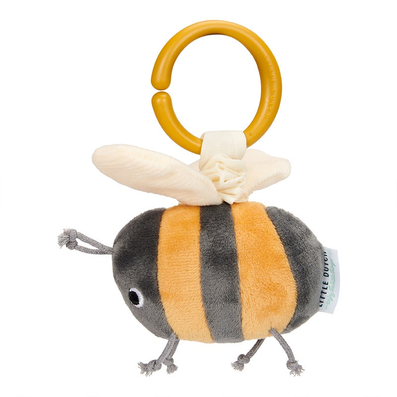 LD Bee  Vibrating Toy