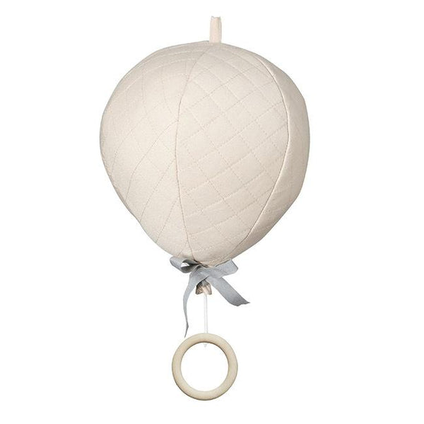 CamCam Music Box Air Balloon