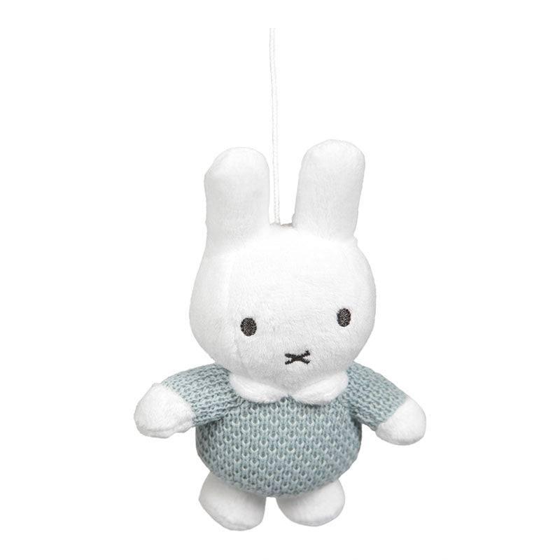 Tiamo Music Mobile Miffy
