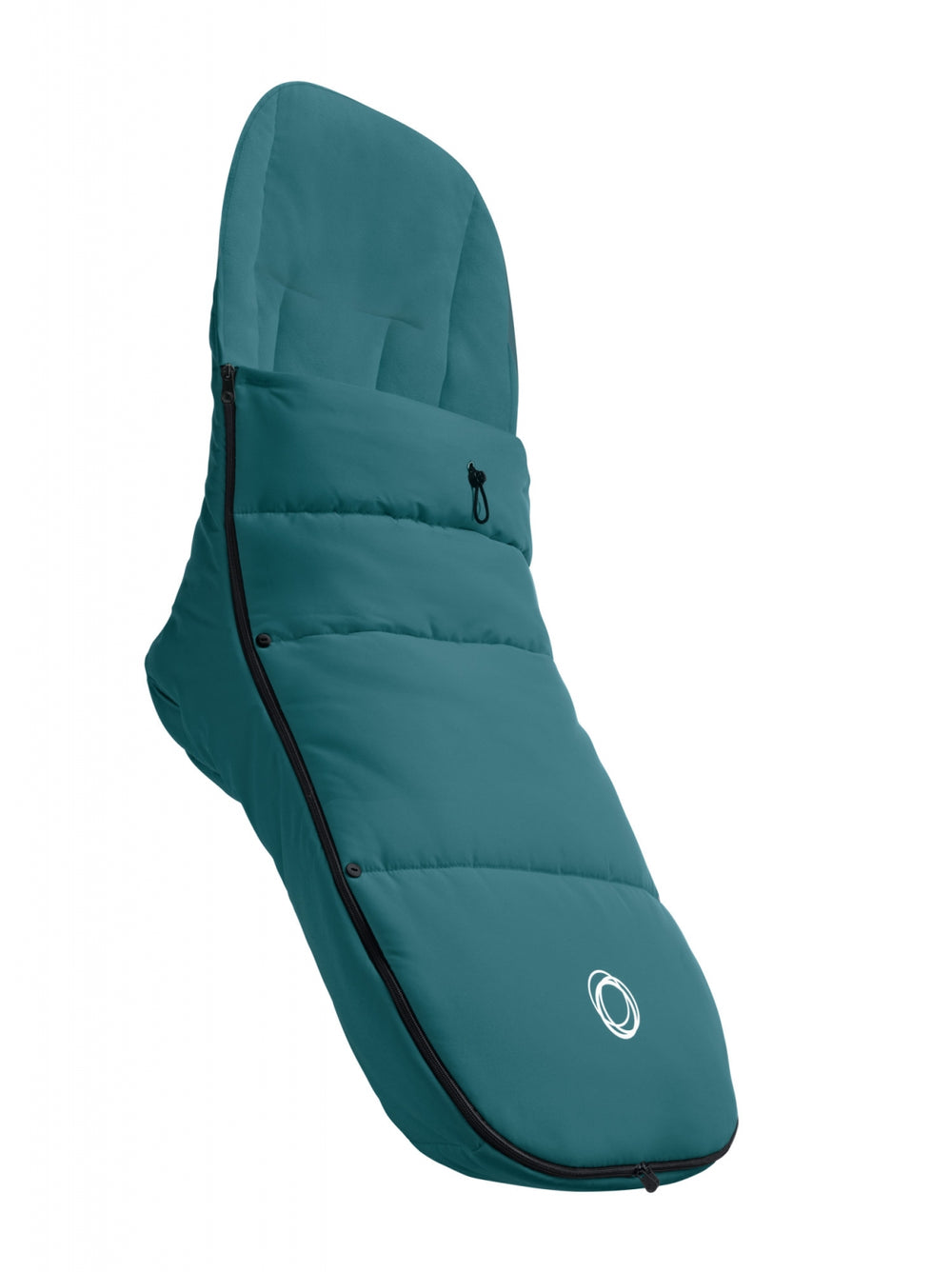 Bugaboo Footmuff - Choose Your Color