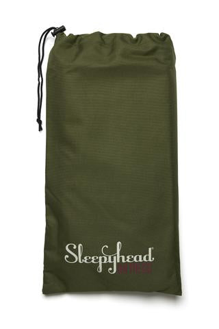Sleepyhead On-the-Go Deluxe+ Transport Bag