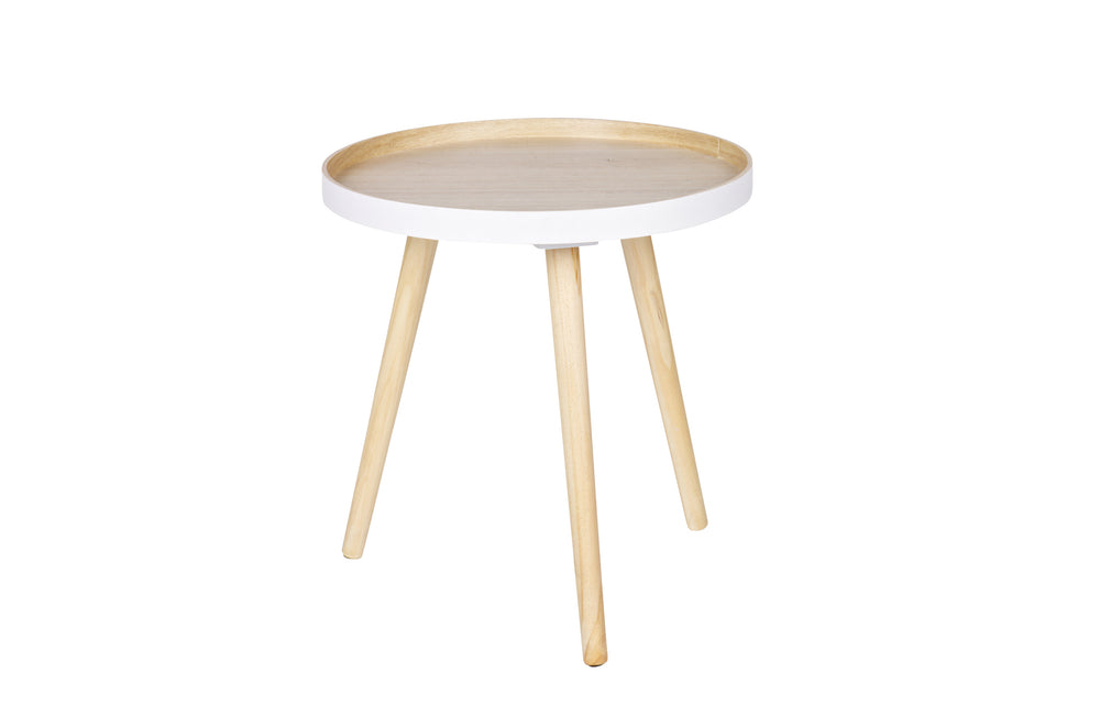 Sasha Side Table