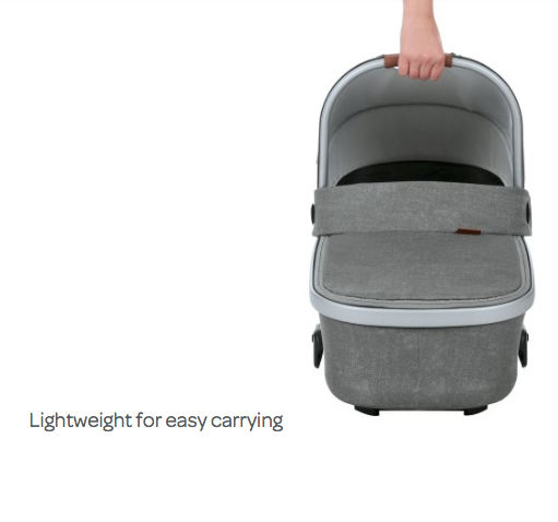Maxi Cosi Oria Carry Cot