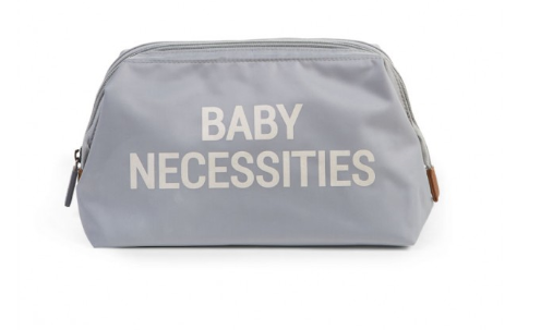 Childhome Baby Necessities Bag
