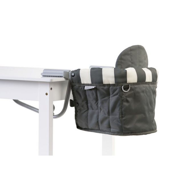 Childhome Clip-on Feeding Chair