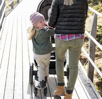 Stokke® Trailz Sibling Board
