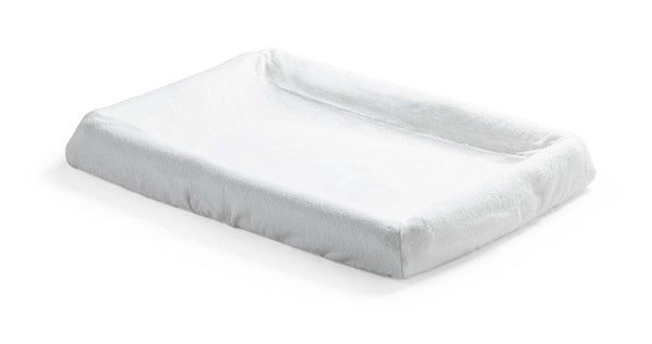 Stokke Home Mattress Changer cover