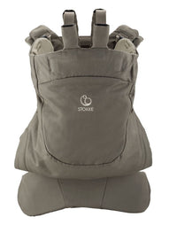 Stokke My Carrier Back