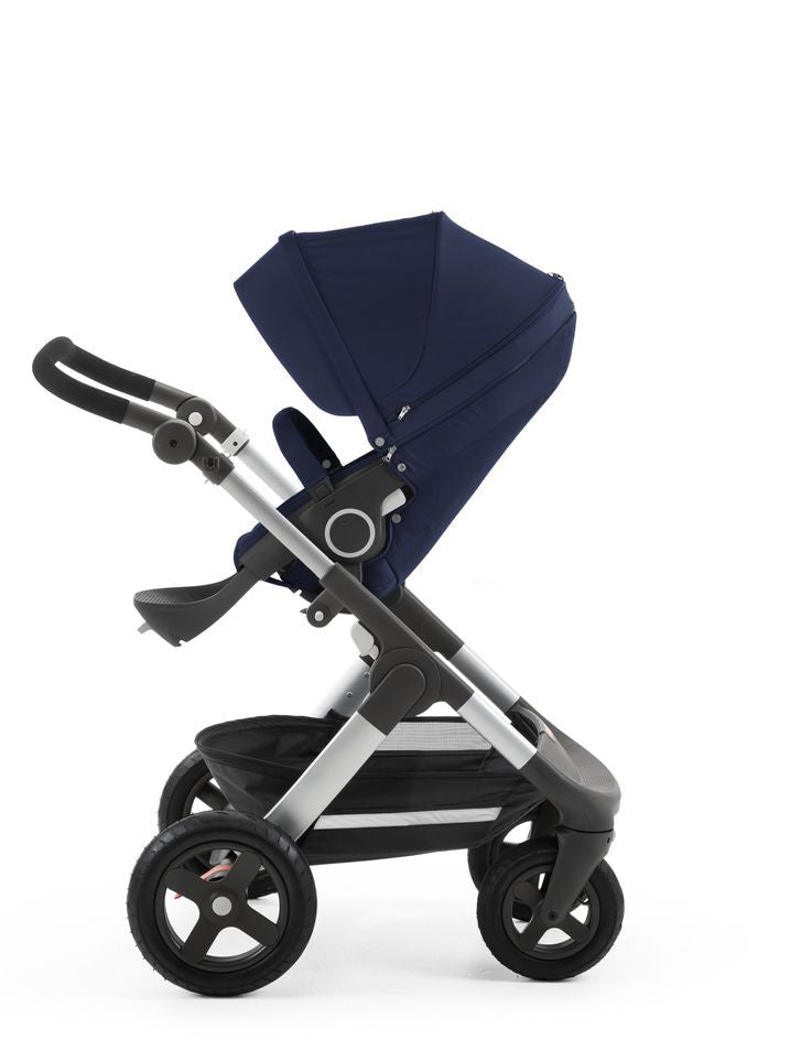 Stokke Trailz Stroller - Choose Your Colour