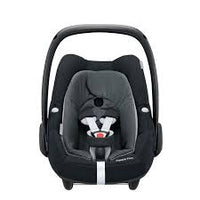 Maxi Cosi Pebble Plus Additional Cover