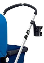 Bugaboo Cupholder