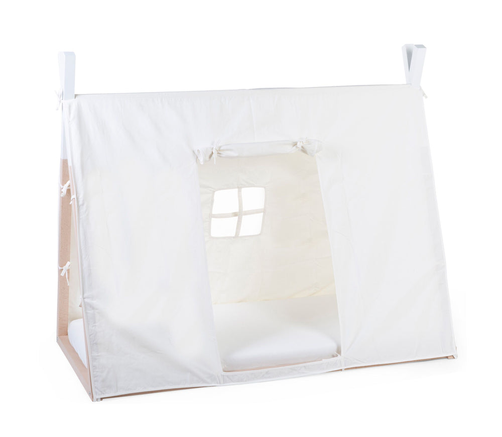 Teepee Bed 140 x 70 Cover