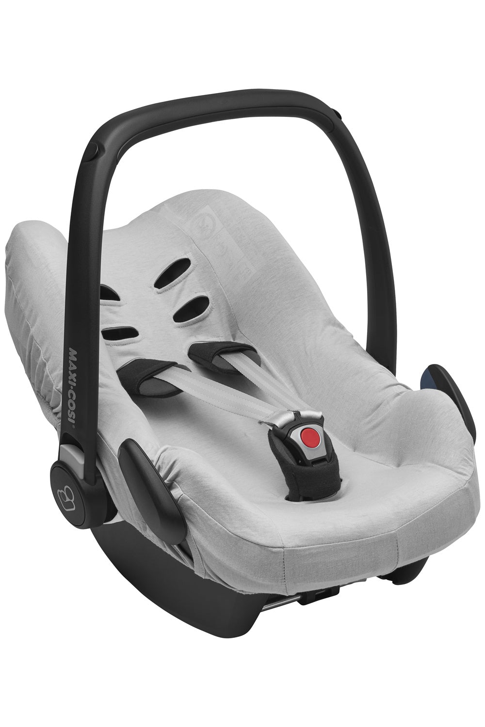 Carseat protector Jersey Group 0