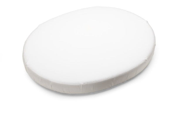 STOKKE Sleep Mini Fitted Sheet