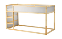 Ikea Kura Bed