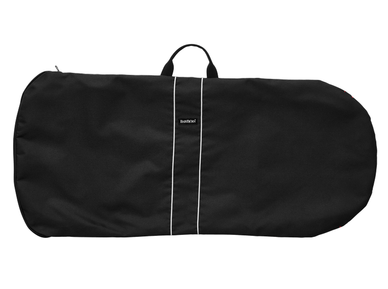 BabyBjörn Transport Bag for Bouncer