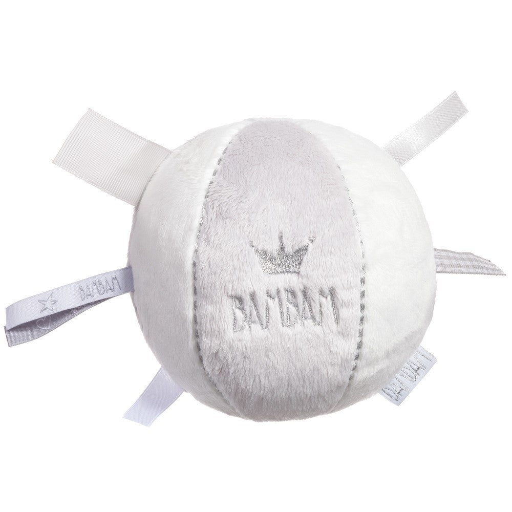 Bam Bam Ball Soft Crown