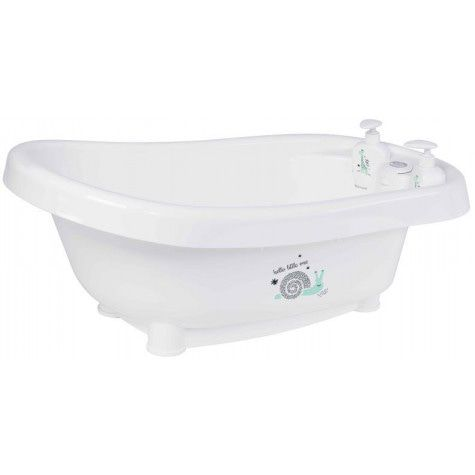 Thermo Bath Click