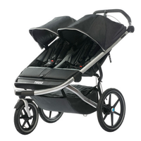 THULE Urban Glide twin