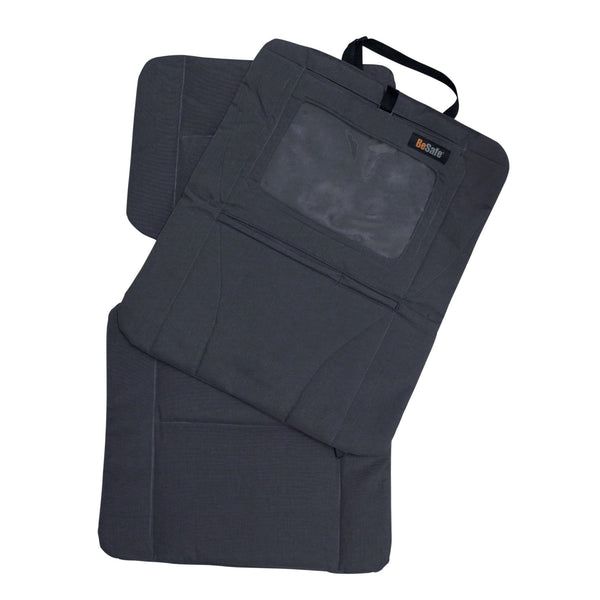 Besafe Tablet and Seat Cover