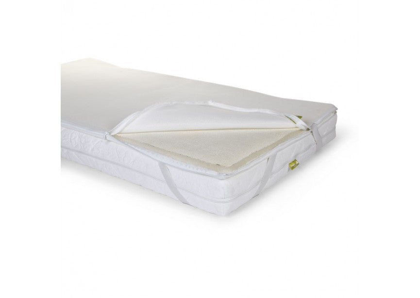 Puro Aero Safe Sleeper Topper