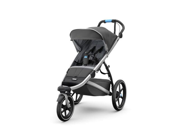 Thule Urban Glide 2 Single