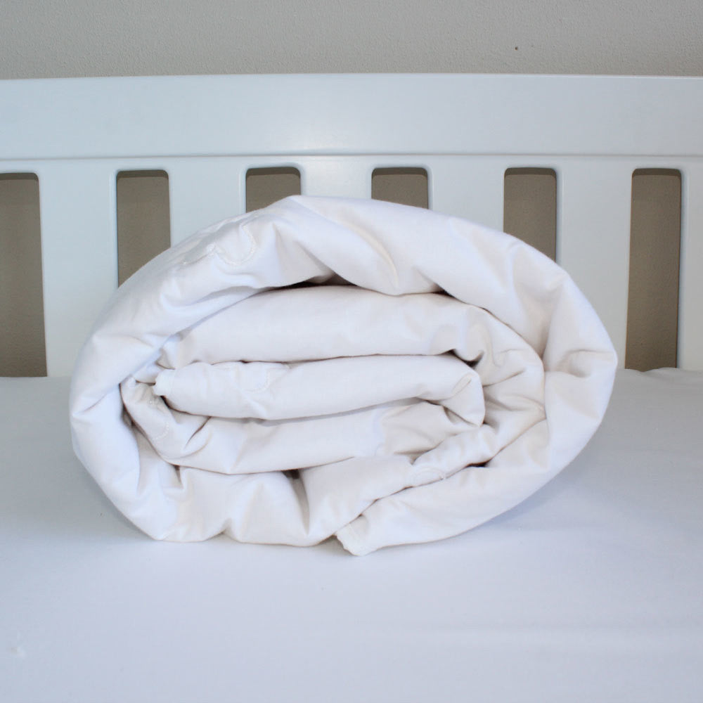 Babes & Kids Duvet Inner Cotton