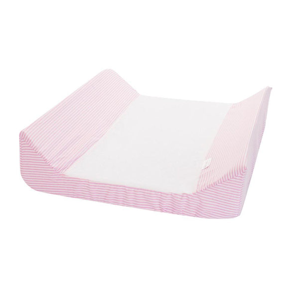 Ruby Melon Towelling Cover