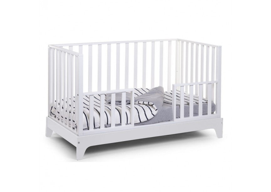 Childhome Cot Bed 70x140