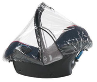Maxi Cosi Cabrio/Pebble rainco