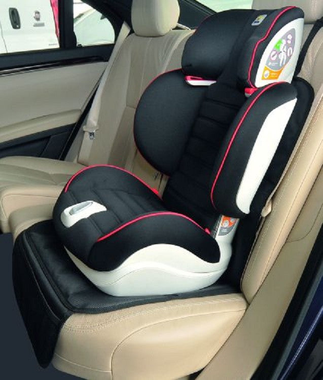 Car Seat Protector Kids Living Pty Ltd