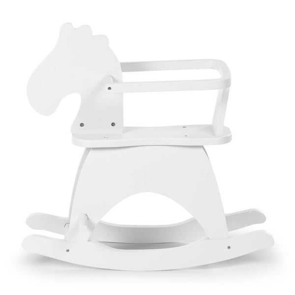 Childhome Rocking Horse with Brace