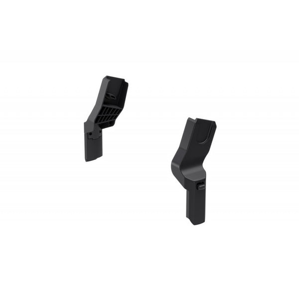 Thule Sleek Adapter