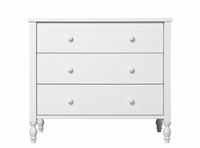 Dresser Belle 3 drawers