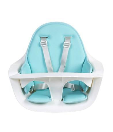 Childhome Cushion Evolu Highchair