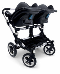 Bugaboo Donkey Twin Adapter