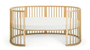 Stokke Sleepi Junior Sheet