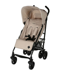 Kids River Buggy Fancy 2 Antra