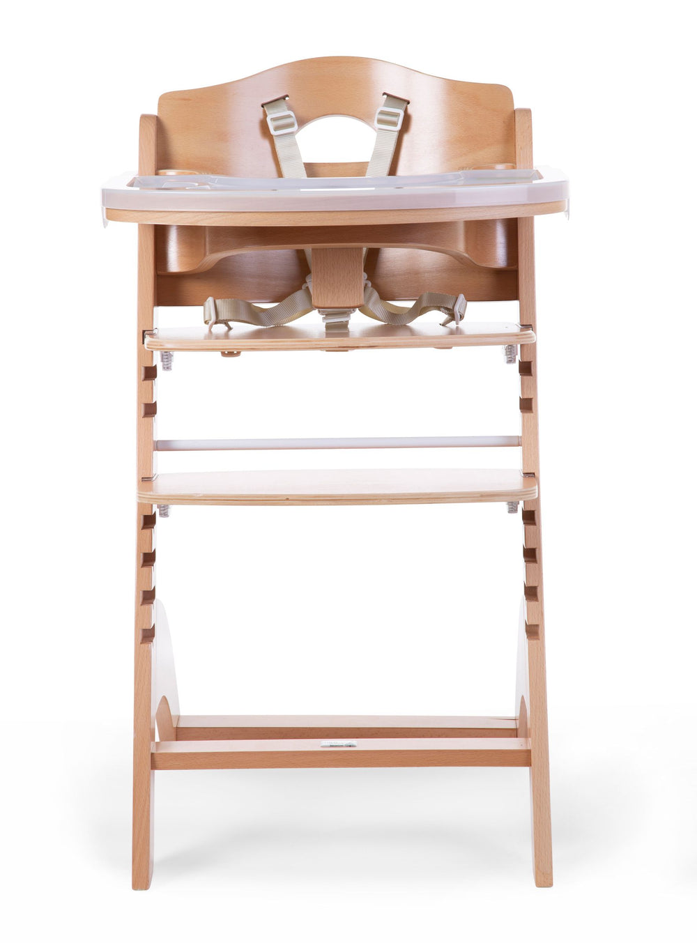 Grow High Chair including Tray Lambda