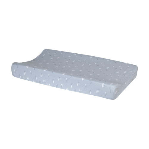Luma Changing Mat Cover