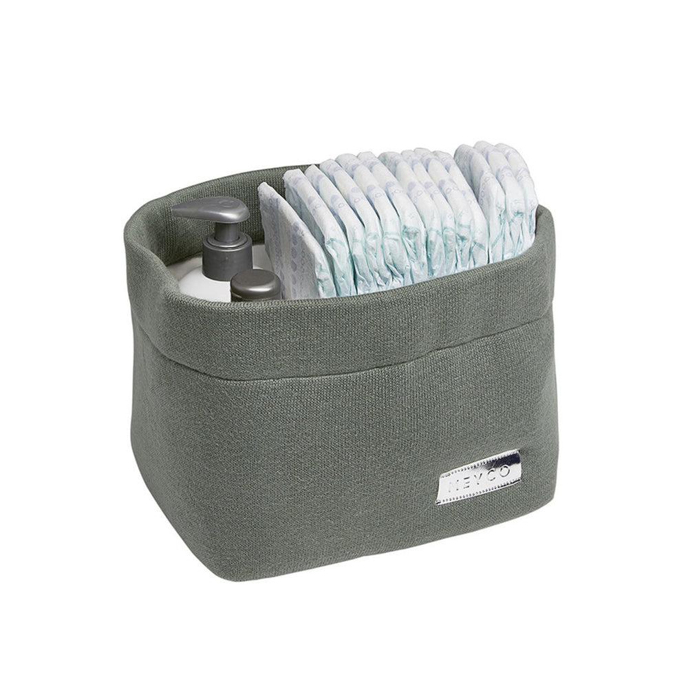 Meyco Storage Basket Medium
