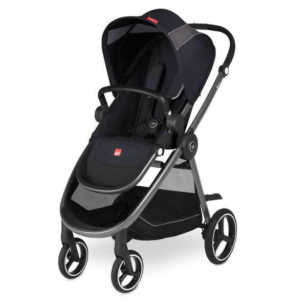 GB Beli Stroller Only