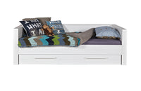 Drawer Mattress/ Storage for Robin Single Bed