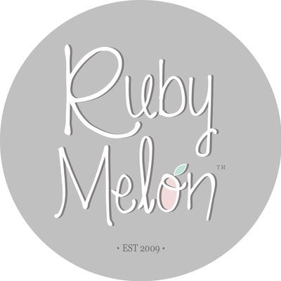 Ruby Melon Comfort Changer