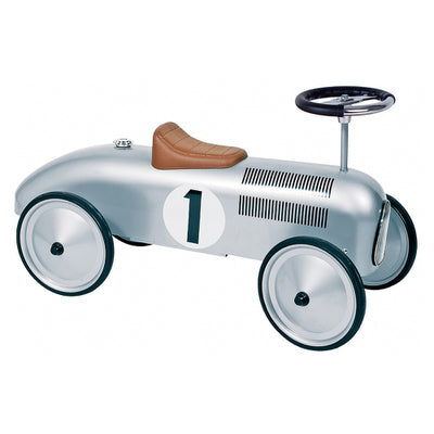 Toy Walking Car