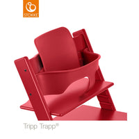 Stokke Baby Set - Choose Your Colour
