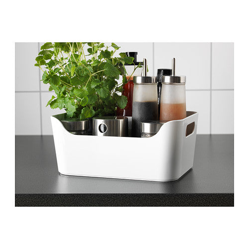 Storage Basket Variera Small