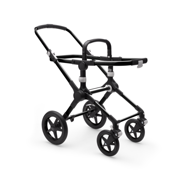 Bugaboo Fox2 Base