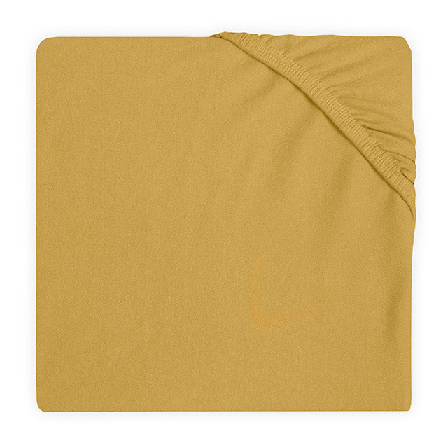 Fitted Sheet Jersey Colors
