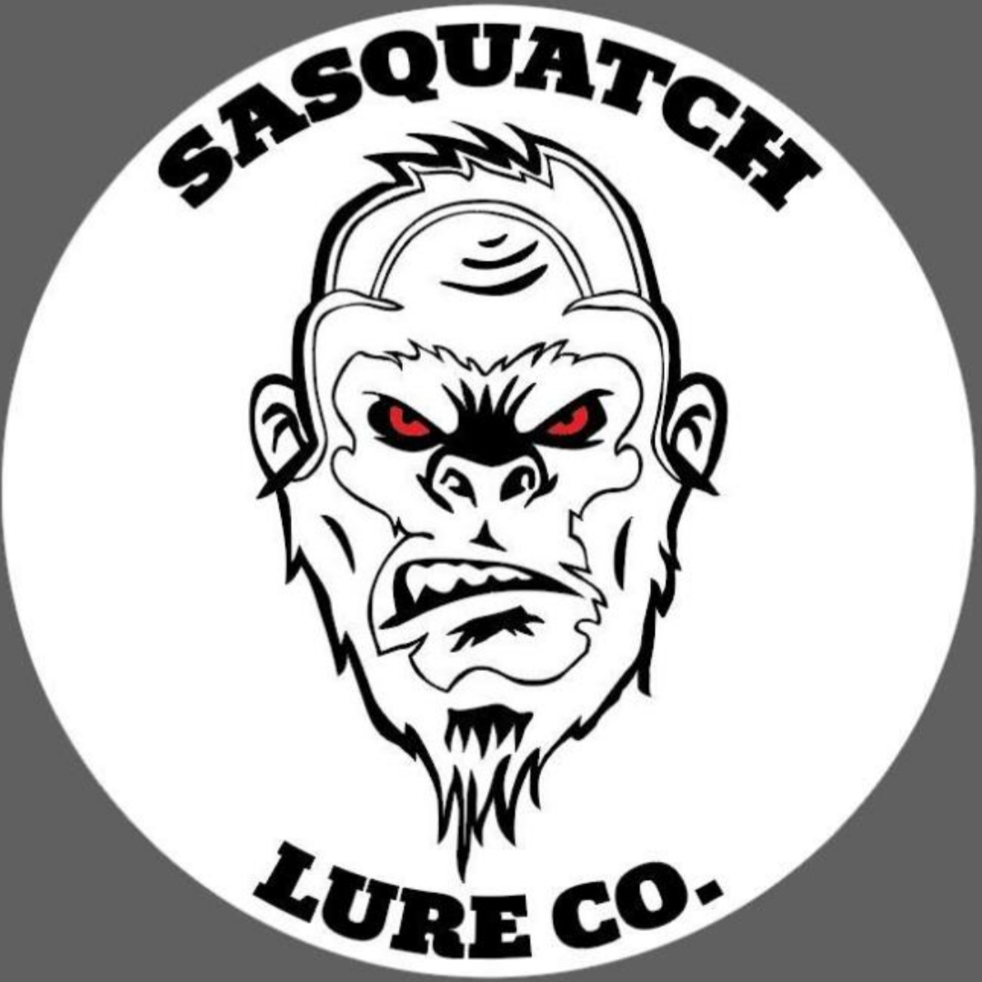 Sasquatch Lure Co.